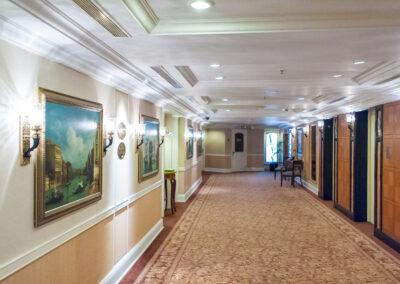 Taj Lands End photo gallery