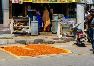 Shop in Chennai