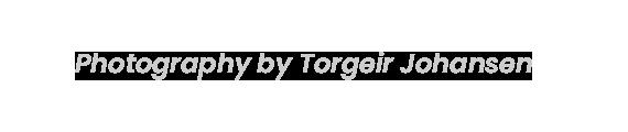 macrogallery.com